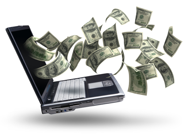 How to Make Money Online from Internet