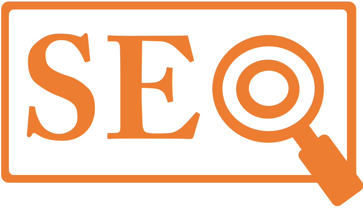 Cheap SEO Packages in Delhi