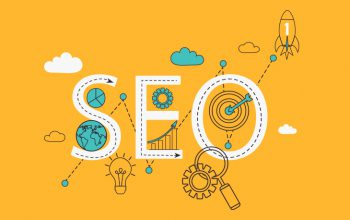 How to Rank website in 2019 – Follow these 8 SEO Tips