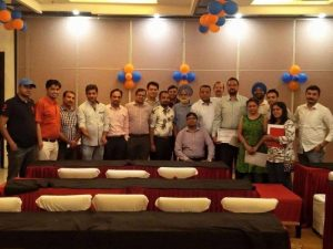 SEO Training in Saket