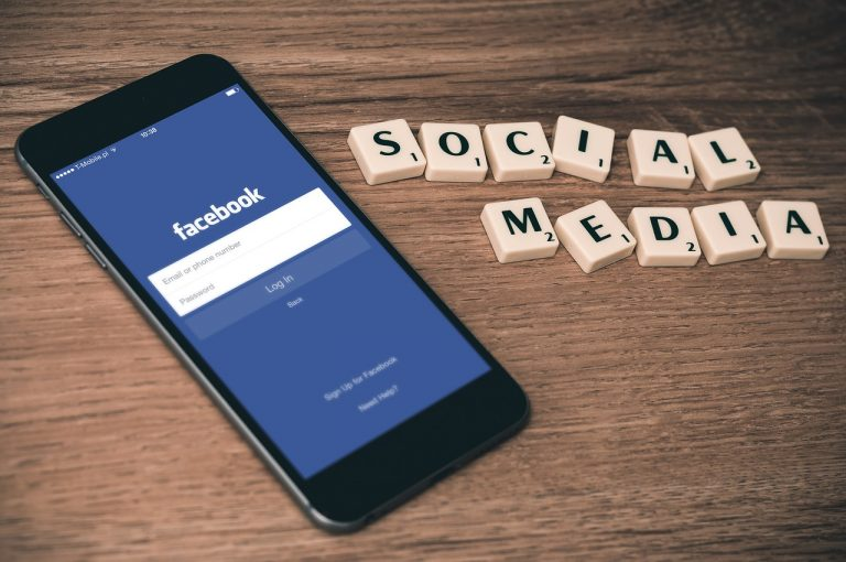 What are the 10 of the best Social Media Monitoring Tools?